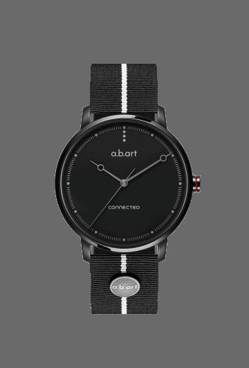 a.b.art Touchx-03 karóra