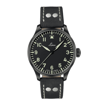 Laco Altenburg 42 mm Automata
