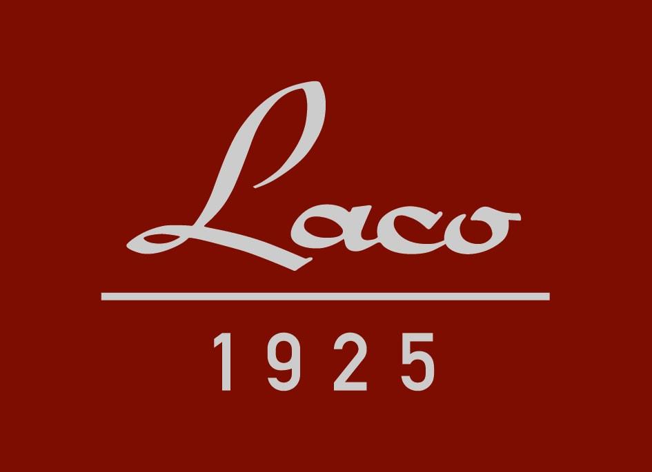Laco történelme