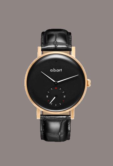 a.b.art ONE41-025-15L karóra