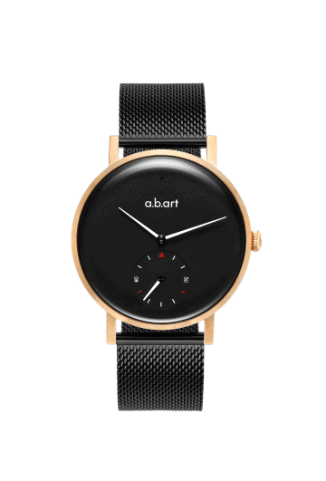 a.b.art ONE41-025-1S karóra