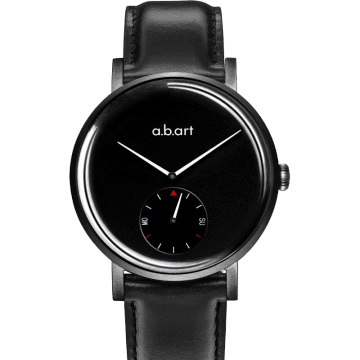 a.b.art One41-225-1L karóra