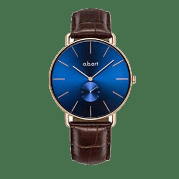 a.b.art FR36-013-4L karóra