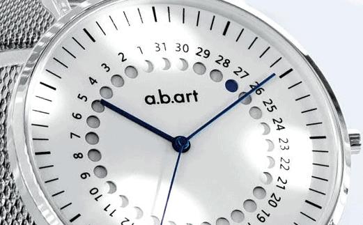 Hogyan lehet megkülönböztetni a hamis órát az eredetitől
