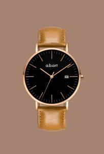 a.b.art FB41-015-3L karóra